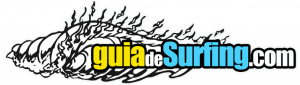 Guiadesurfing.com